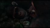 Cornelia in labor