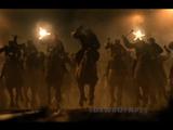 Battle of San Francisco