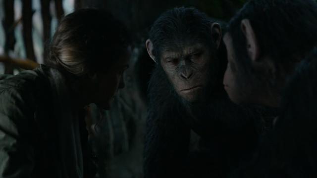 File:Caesar, Ellie and Blue Eyes HD.png