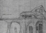 Concept Art80