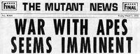 Mutantnews