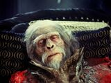 Zaius (TB)