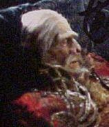 Zaius 3