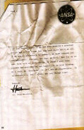 Hasslein's Letter3