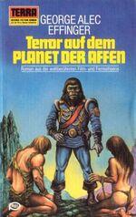 TV novel 2 germany