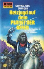 TV novel 1 germany
