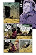 DPOTA06 pg5