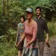 Muirwoodsfamily