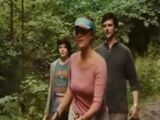 Muir Woods Family