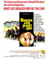 Beneath the Planet of the Apes poster portal 01.jpg