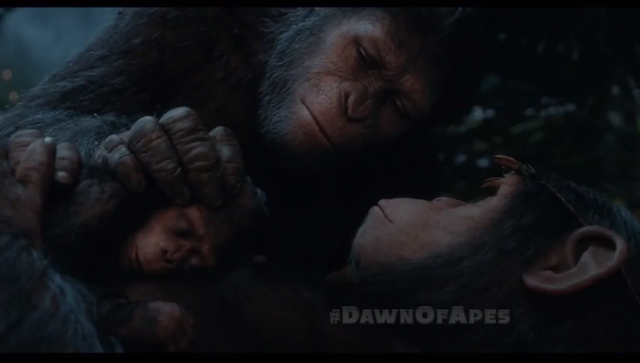 File:Caesar with Cornelia & Infant.png