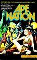 Ape Nation 2.jpg