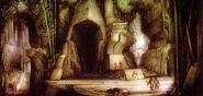 2001 Concept Art2