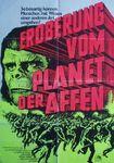 Poster4(german)2