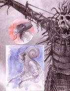 2001 Concept Art1