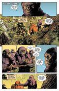 BOOM WarPOTA 003 PRESS-3