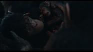 Infant's birth 2