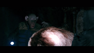 WPOTA Bad Ape with Maurice & Nova