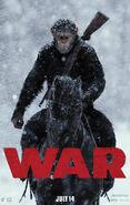 WFTPOTA Teaser Poster