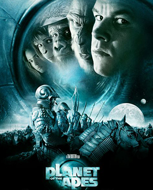 File:Planet of the Apes (TB) portal 01.jpg