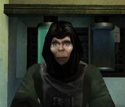 Zira (game)