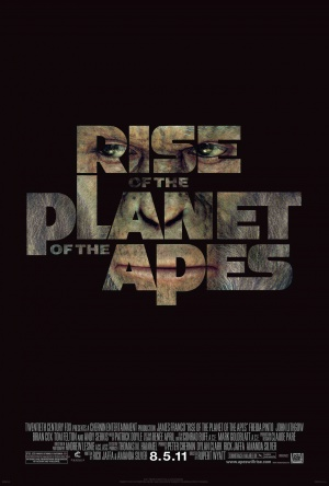 File:Rise of the Planet of the Apes.jpg