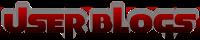 File:Userblogs header.png