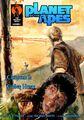 Thumbnail for version as of 21:11, September 7, 2012