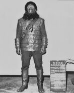 Costume Test26