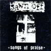 Sawn Off - Songs Of Praise