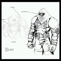 Game Concept Art1