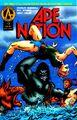Ape Nation 3.jpg