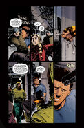 DPOTA05 pg 4
