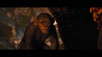 cornelius ce planet of the apes wiki fandom powered