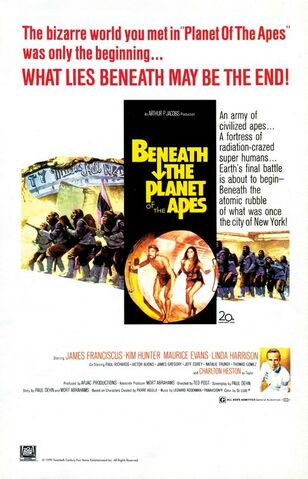 File:Beneath the Planet of the Apes poster.jpg