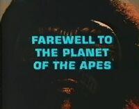 Farewellpota