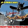 Al Bundie's Army - Kenny Goes to Disneyland