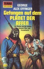 TV novel 3 germany