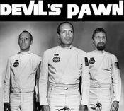 Devils Pawn