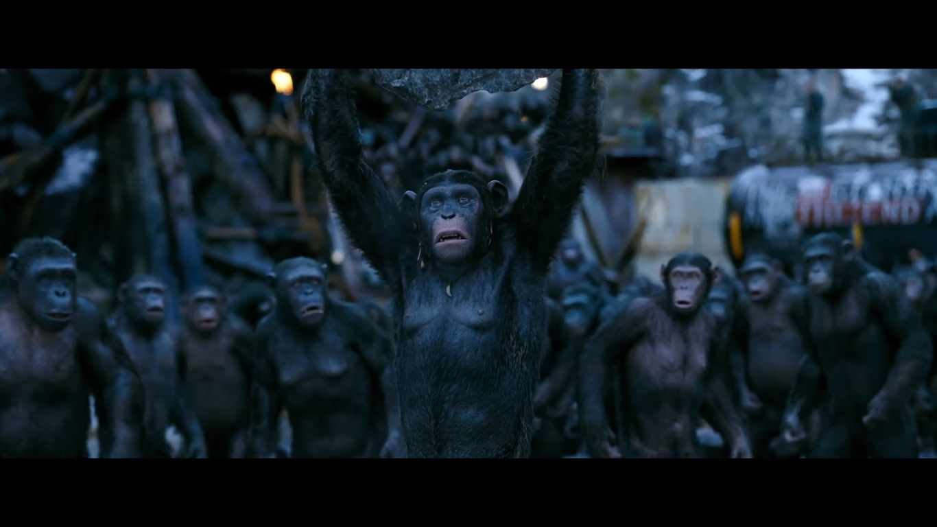 lake planet of the apes wiki fandom powered by wikia