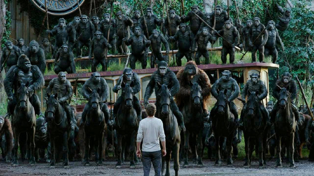 File:Caesar and the Ape Army.png