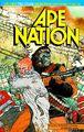 Ape Nation 1.jpg