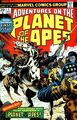 Adventures on the Planet of the Apes 1.jpg