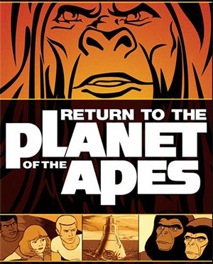 File:Return to the Planet of the Apes portal 01.jpg