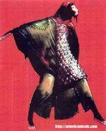 2001 Concept Art31