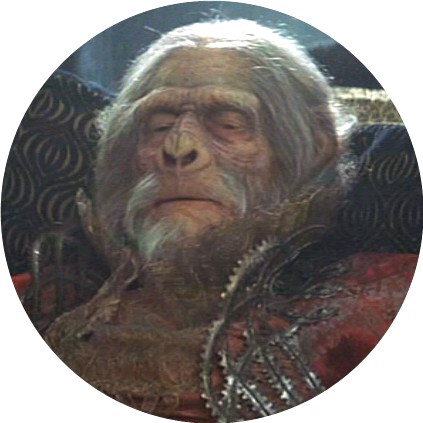 File:Zaius 4.jpg