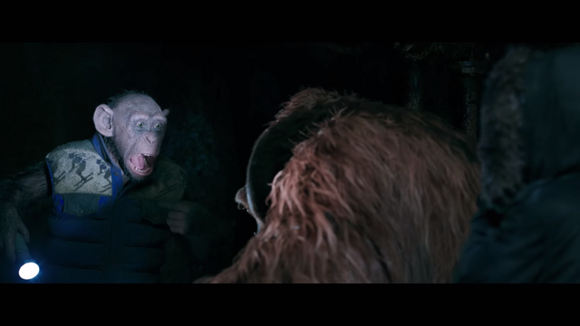 File:WPOTA Bad Ape frightened by Maurice.png