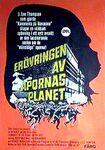 Poster4(swedish)