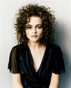 Pictures & Photos of Helena Bonham Carter - IMDb | cinema ...
