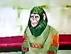 Cornelius (UbiSoft)